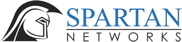 Spartan Networks LLC – Managed Security Services Provider (MSSP)